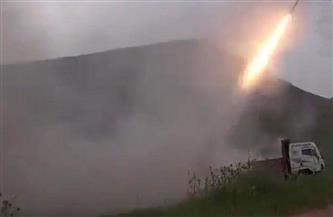 مصادر: إصابة متعاقد مع الجيش العراقي جراء القصف الصاروخي على قاعدة بلد الجوية