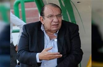 عادل فتحي: المقاولون قادر على عبور النجم في تونس