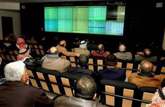 المؤشر الأردني يغلق مرتفعا بدعم أسهم قيادية