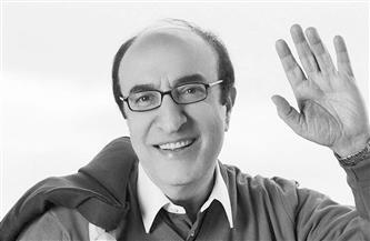 وزيرة الثقافة تنعى الموسيقار اللبناني إلياس الرحباني: مسيرته رسمت ملامح من المجد العربي