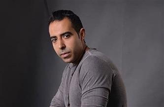 تغريم الفنان محمد عدوية بتهمة التهرب الضريبي