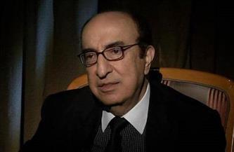 لبنان يفقد ضلعه الموسيقي الثالث.. رحيل إلياس الرحباني صاحب طير الوروار والأوضة المنسية