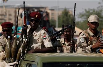 الجيش السوداني يحبط تهريب أسلحة لصالح ميليشيات إثيوبية