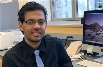 شاب مصري يحقق إنجازًا عالميًا يخدم البشرية: التركيبة الوراثية للسرطان   حوار