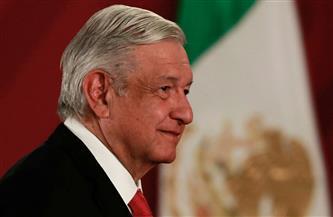 """الرئيس المكسيكي يسعى لمنح مؤسس موقع """"ويكيليكس"""" اللجوء السياسي"""