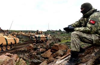 """""""ماعت"""": القتل والتشريد حصيلة التدخل العسكري التركي في شمال شرق سوريا"""