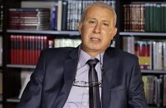 """الشاعر المغربي """"الزبير خياط"""" في ضيافة مبادرة """"كل يوم شاعر"""""""