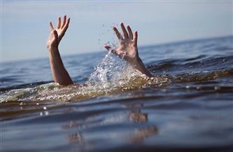 غرق مواطن في ترعة الحبشي بدمنهور