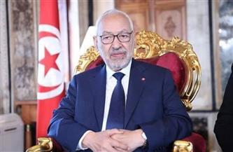 """""""الدستوري الحر"""" يُحمِّل الغنوشي مسئولية التخاذل في الحفاظ على صحة نواب الشعب التونسي"""