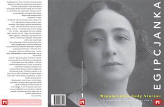 صدور الترجمة البولندية لـ «مذكرات السيدة هدى شعراوي» في وارسو | صور