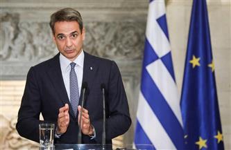 تعديل وزاري في اليونان لتسريع الإصلاحات