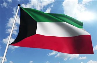 """""""الكويت"""": نتطلع بعين الثقة والتفاؤل لأعمال القمة الخليجية الـ 41"""