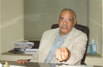 رئيس جهاز التنسيق الحضاري: ليس هناك أي تضارب بيننا وبين وزارة الآثار