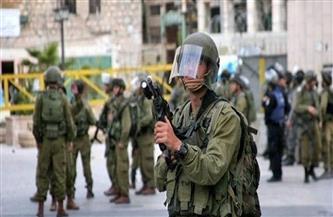 """فلسطين: إصابة 3 مواطنين برصاص الاحتلال والعشرات بالاختناق في «قلقيلية""""»"""