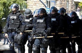 شرطة واشنطن تحظر استخدام الأسلحة بمظاهرة تأييد لترامب