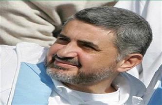 غدًا.. استئناف محاكمة شقيق حسن مالك وآخرين بتهمة تزوير أوراق للسفر إلى الخارج