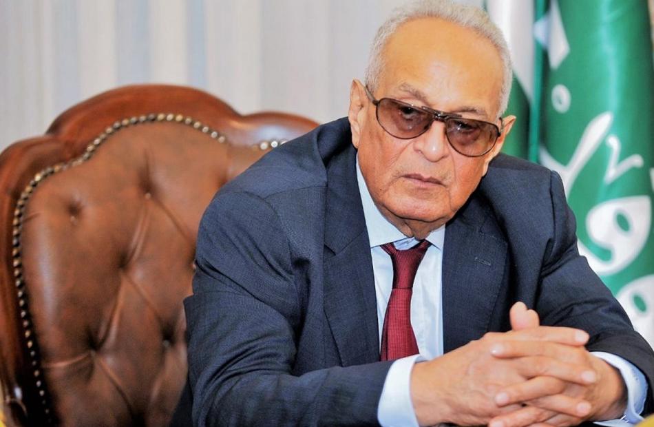 رئيس حزب الوفد بيت الأمة يمثل كل الآراء ولا يوجد أي قرارات تم اعتمادها بشكل فردي