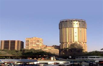 أبراج الخطر! المباني المهجورة تهدد المواطنين