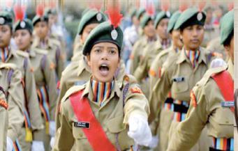 أنصفهن القضاء وخذلتهن النزعة الذكورية.. نساء الجيش الهندى وضياع «الأمان الوظيفى»