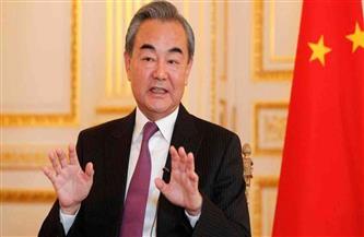 وزيرا خارجية قبرص والصين يبحثان القضية القبرصية واستفزازات تركيا في المنطقة الاقتصادية