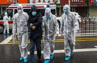"""""""كورونا"""" يعود إلى الصين .. ومدن تدخل منطقة الخطر"""