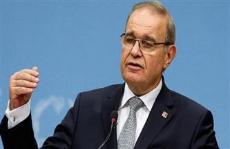 المعارضة التركية: حكومة أردوغان تزيد من ديون المواطن بدلا من رفاهيته