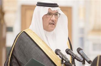 السفير أسامة نقلي: ميليشيا الحوثي تتحمل مسئولية تدهور الوضع الإنساني باليمن