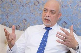 نائب بـ«الشيوخ»: محاولات الإخوان الإرهابية إنشاء كيان ثوري في تركيا مصيره الفشل