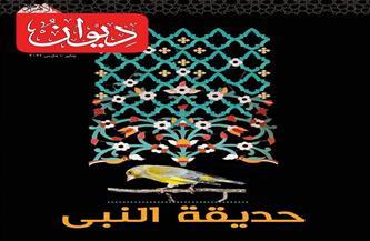"""""""ديوان الأهرام"""" تحتفل بميلاد السيد المسيح .. المصحف والإنجيل في مصر"""
