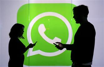 خبير تكنولوجيا: فيسبوك وواتس آب يحصلان على بيانات المستخدمين من شركات كثيرة | فيديو