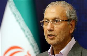 إيران تنفي احتجاز ناقلة كورية جنوبية وطاقمها رهائن