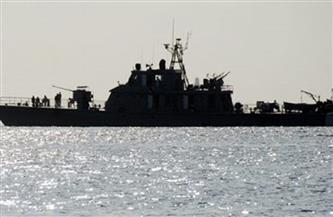 وصول مدمرة كورية جنوبية إلى مياه قريبة من إيران بعد احتجاز ناقلة نفط