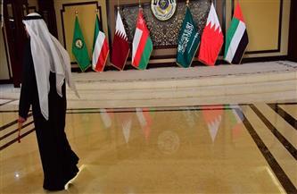 """تعليقا على اتفاق """"العلا""""..  قرقاش: المطالب الـ13 كانت تعبر عن الحد الأقصى للموقف التفاوضي"""