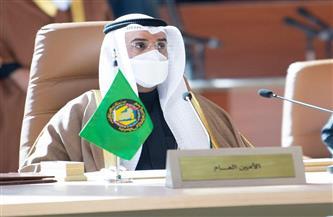 أمين عام مجلس التعاون: المبادرة الخليجية  تمثل الحل للأزمة اليمنية