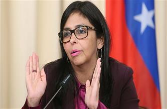 فنزويلا: هجوم يستهدف منظومة الطاقة الكهربائية في البلاد