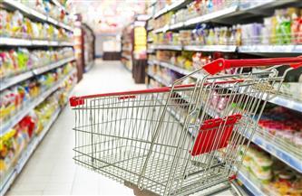 مصر تحظر استيراد المواد الغذائية بدون ترخيص من الهيئة القومية لسلامة الغذاء