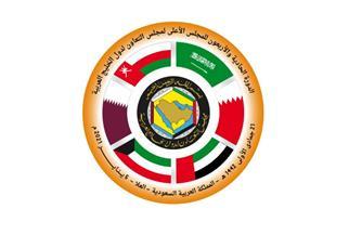 «العربية لحقوق الإنسان» ترحب بقمة التعاون الخليجي وتكشف تطلعاتها وتوصياتها لإنهاء الخلافات