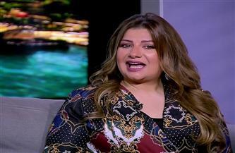 حصريًا لـ «بوابة الأهرام».. عبير فؤاد تكشف عن الأبراج الأكثر حظًًا في 2021