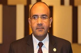 خبير اقتصادي: مصر تحقق نموًا إيجابيًا رغم أزمة كورونا.. والمواطن وراء نجاح الإصلاح | فيديو