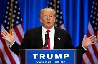وزراء أمريكيون يبحثون إمكانية تنحية ترامب