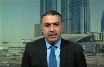أستاذ علاقات دولية: على قطر تقديم ضمانات للالتزام بتنفيذ تعهداتها | فيديو