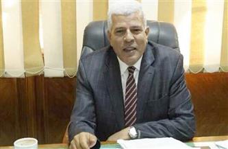 سيد خليفة: مصر تخطط لزراعة 500 ألف شتلة مانجروف سنويا بالبحر الأحمر للحد من تغير المناخ
