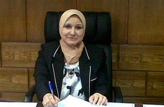 نقيب التمريض: التمريض في مصر مضغوط نفسيا.. ودعم الرئيس السيسي فرق معنا