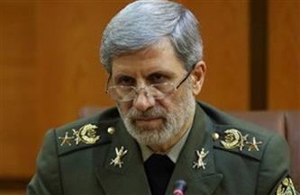 """إيران تعلن امتلاك أدلة دامغة لتورط إسرائيل في اغتيال """"زادة"""""""