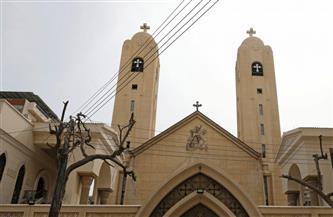 الموافقة على تقنين أوضاع 82 كنيسة ومبنى تابعًا ليصل العدد الإجمالي إلى 1882 كنيسة ومبنى