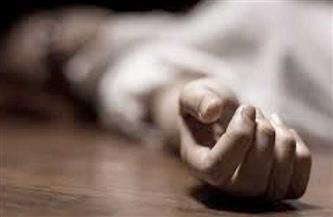التحقيق مع المتهمين بقتل شاب لرغبته في التحدث مع شقيقة أحدهما