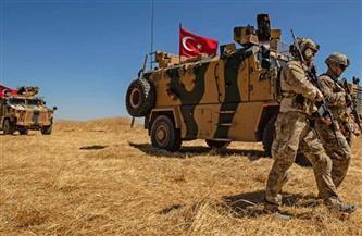 ناشطون سوريون: القوات التركية تصعد قصفها على ريف الحسكة