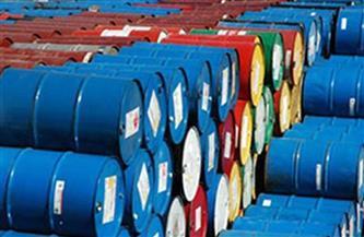 طريق مصر لتحقيق الاكتفاء الذاتي من المنتجات البترولية في عام 2023 | إنفوجراف