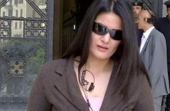 3 فبراير.. الحكم في الاستشكال المقدم من دفاع سما المصري على حكم حبسها عامين