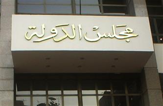غدا.. آخر موعد لتلقي طلبات تعيين العضوات في مجلس الدولة
